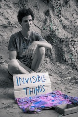 invisible-things 28293193884 o