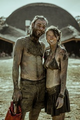 muddy-couple 28805703612 o