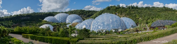 eden-project-panorama 20303884392 o